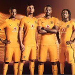 Chiefs v Wits to start PSL season