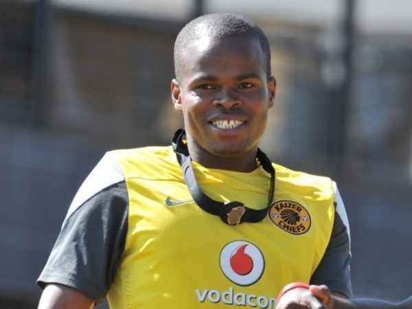 Katsande appointed vice captain