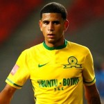 Sundowns sweats over Dolly's injury woes
