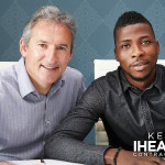 Iheanacho commits his future to City