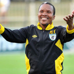 Thobejane explains Baroka philosophy