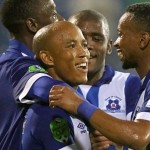 Maritzburg, Puma join forces