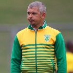Barrios blow for Golden Arrows