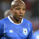 Tinkler pleased by Manyama comeback