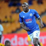 Arrows complete Nonyane deal
