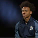 Sane ready to work under Guardiola