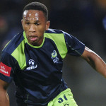 Dikwena set to re-sign Mpeta