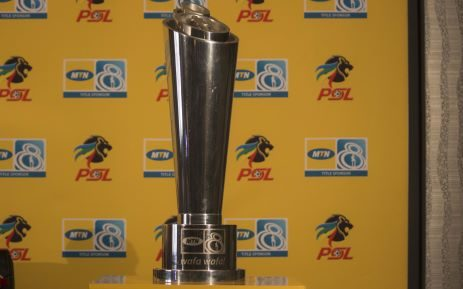 PSL, MTN8 celebrates sponsorship renewal