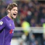 Chelsea in advance talks with Alonso