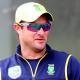 Mark Boucher