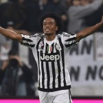 Juve sign Cuadrado from Chelsea