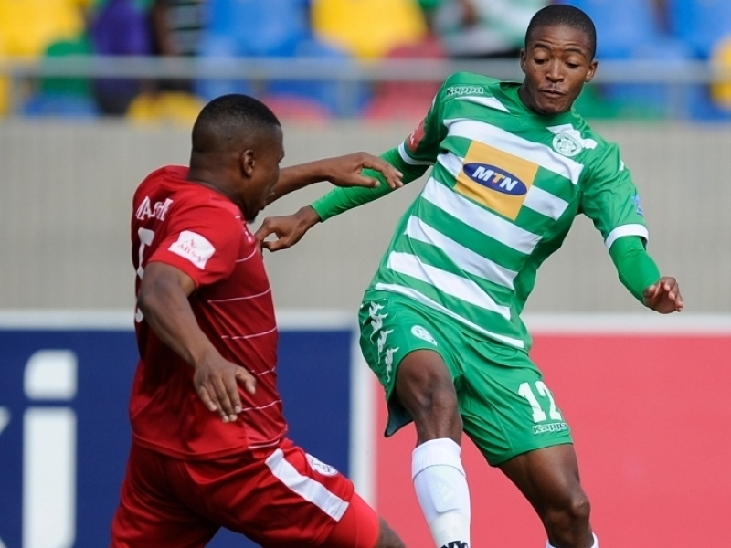 Morena switches Celtic for Downs