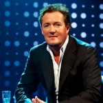 Piers Morgan sparks Barca fan fury