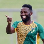 Highlands Park snub Musonda