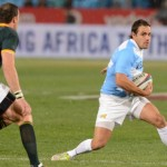 Preview: Argentina vs Springboks