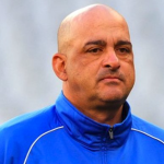Teamwork the way forward - Da Gama
