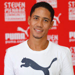 Pirates up Pienaar chase - reports