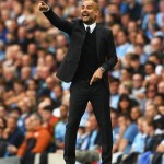Kolarov: Guardiola's the best coach at the moment