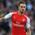 Wenger's pleased with Ramsey return