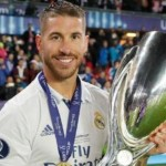 Highlights: Real Madrid lift Super Cup