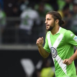 Chelsea eyes a £22m move for Rodriguez