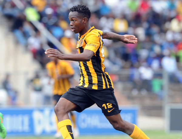 Letlotlo suffers injury blow