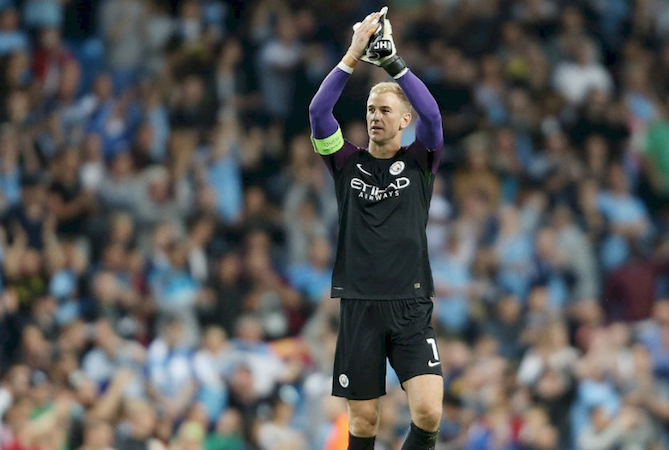 Hart closing in on Torino loan