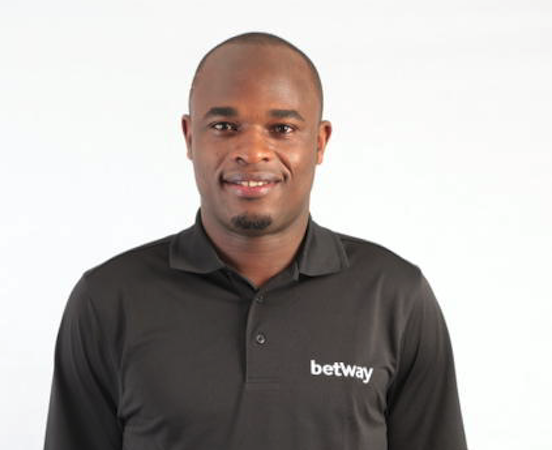 I would have loved to top score in the PSL - Oliech