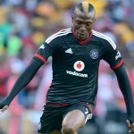 Ndoro: We are Lucky