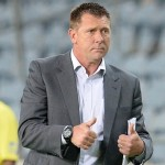 Tinkler hails CT City's achievement