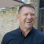 Tinkler relieved after first win
