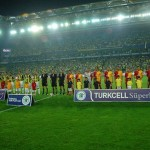 Turks take rivalry to the extreme