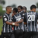 PSL green light Vasco's name change