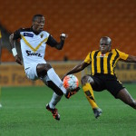 Zakri completes Sundowns move