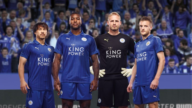 Arsenal, Leicester headline EPL action