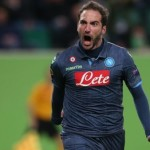 'Enormous impact' expected from Higuain
