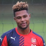 Gnabry to make Bayern move - report