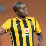 Katsande disappointed by Zimbabwe's Afcon exit