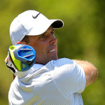 Schwartzel good for Tour Championship