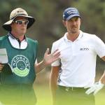 Stenson signed up for Nedbank Golf Challenge