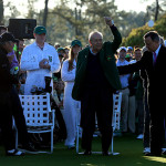 The masters on sportsclub.co.za