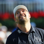 Love names Moore as his final Ryder Cup pick