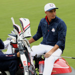 Fowler brings the funk to Team USA