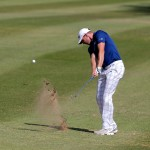 Coetzee's career-low 64 is Simola stand-out
