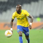 Sundowns secure CAF Champions League final spot