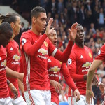 Smalling out for three to four weeks
