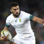 Boks release trio for Currie Cup duty