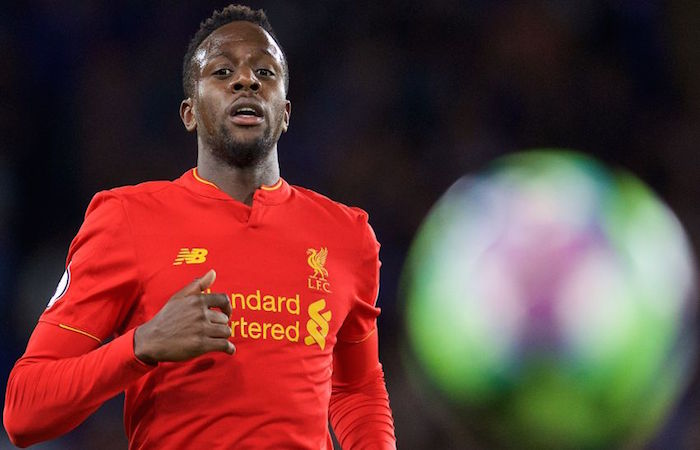Klopp: Origi in doubt for Swans clash