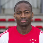 Eyong recounts Ajax legacy