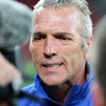 Middendorp issues letter of apology
